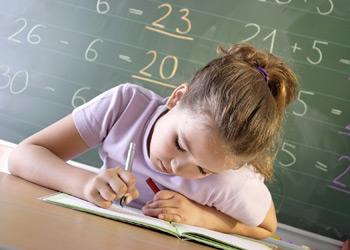 Heilpädagogische Praxis Stuhler-Seitel